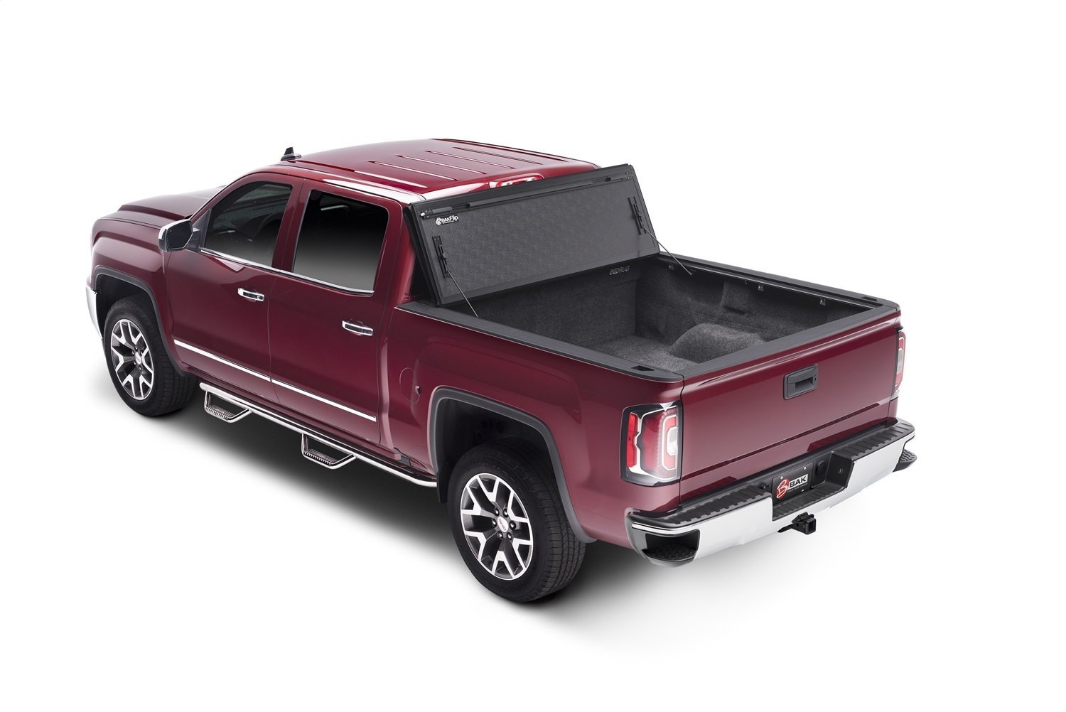 Cheap Nissan Frontier Hard Canopies Find Nissan Frontier Hard