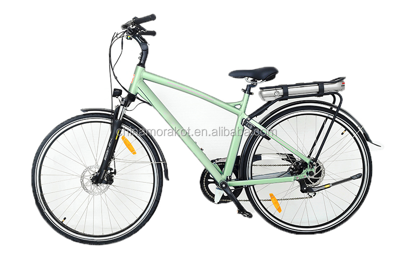2017 Europe Style 28 Inch Cheap Electric Bike/Electric Bicycle Dirt Bikes For Sale