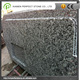 Wave White Tiles Granite Natural Stone Flooring
