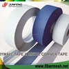 65g waterproof fiberglass tape for drywall