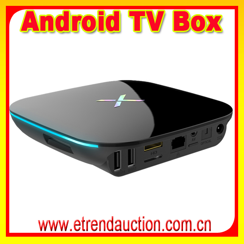 4k Ultra Output Android TV Box Android Mini pc mag 254 mag250 iptv box Media Streamer Full HD Free Arab Sex Movies TV Box