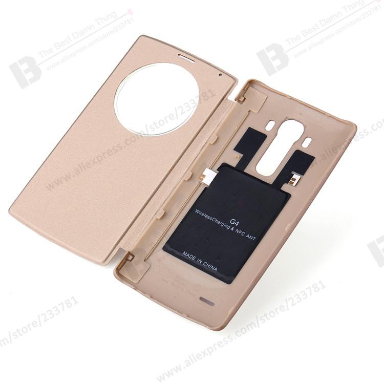 Cheap Nfc Battery Charging, find Nfc Battery Charging deals