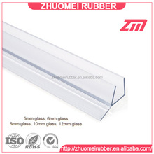 glass door seals for frameless showers glass door seals for frameless showers suppliers and at alibabacom