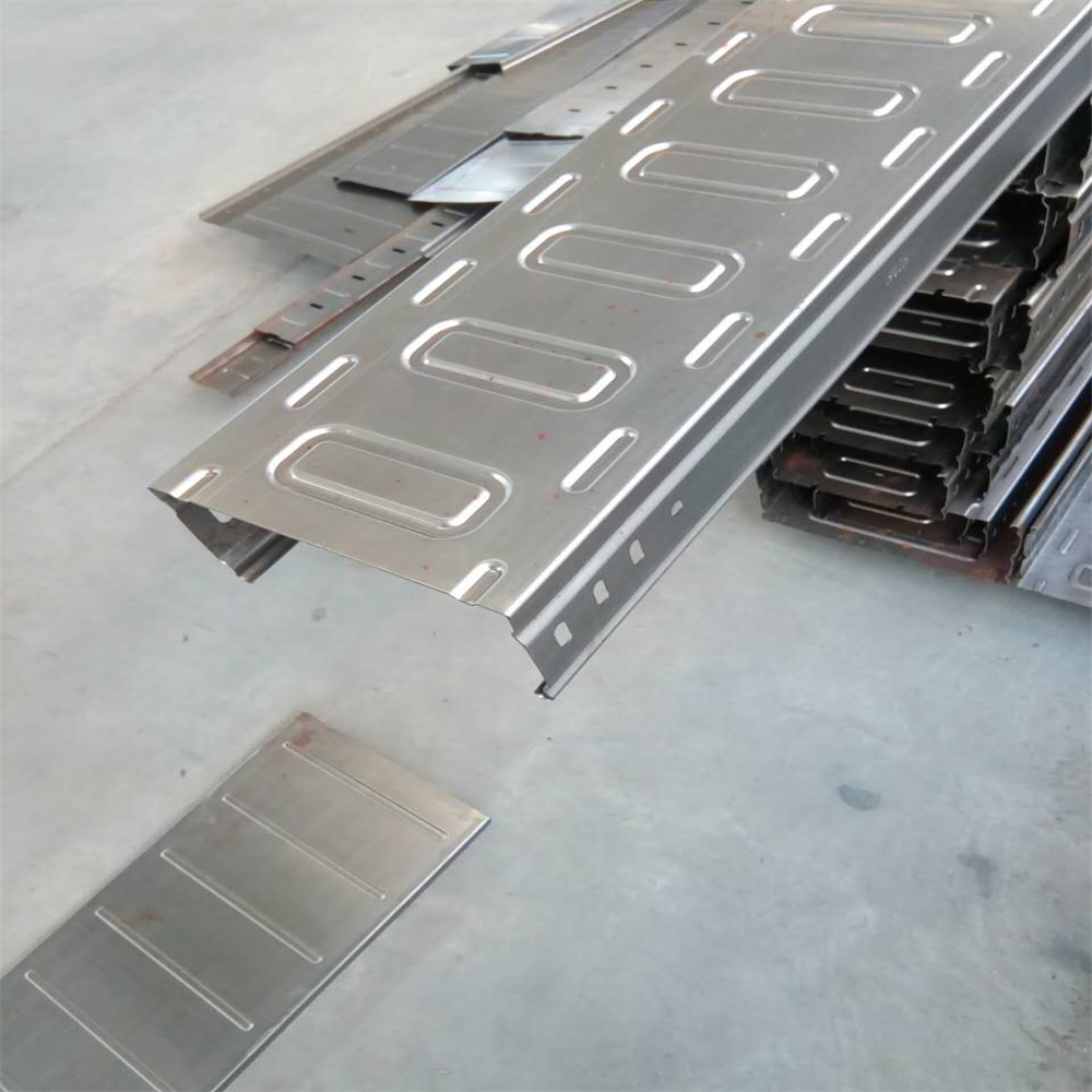 Cable Tray And Trunking Systems, Cable Tray And Trunking Systems ...