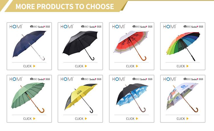 Cina produttore di massa a buon mercato hands free bandiera personalizzata kid brasile cappello forma della testa per la vendita per le piante ombrello