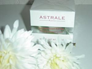 Astrale Paris Anti-Aging Nourishing Care , 1.7 oz (FRANCE)