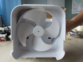 Kühlschrank Lüfter : Gesungen schienbein lüfter mit motor für haier kühlschrank buy