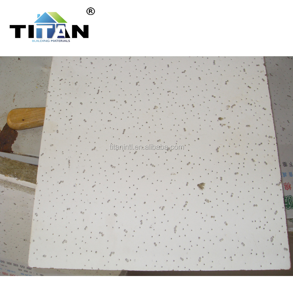 Mineral fiber ceiling tiles wholesale home suppliers alibaba dailygadgetfo Image collections