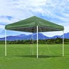 /product-detail/uv-block-silver-coating-roof-3x3m-japanese-gazebo-60420098550.html