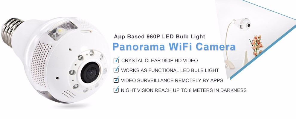 Hot Selling 3x Full Hd Video Hidden Camera Light Bulb Mini Drone ...