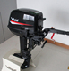Widely-used inflatable boat outboard motor T9.8HP gasoline engine based on yamahas trade in