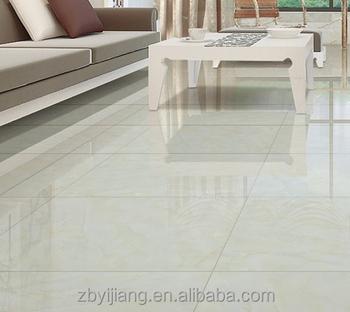 Office Rustic Ceramic Concrete Glazed Tile Look Like Stone