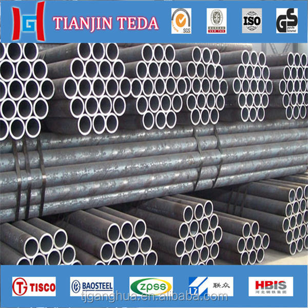 material p11 p22 p5 p12 p9 p91 p92 astm a335 alloy seamless steel pipe