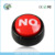 Wholesale custom talking red button from China manufacturer