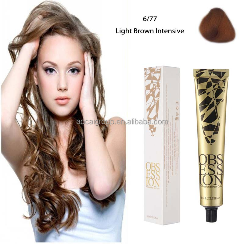 Wholesale Hair Dye Professional Hair Color Cream Buy Professional