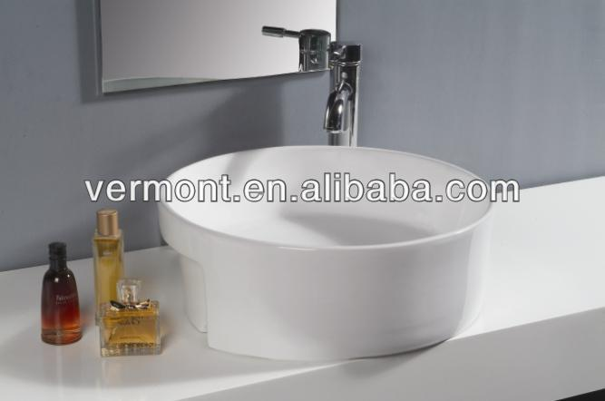 Cheap Bathroom Sinks Cheap Bathroom Sinks Suppliers and