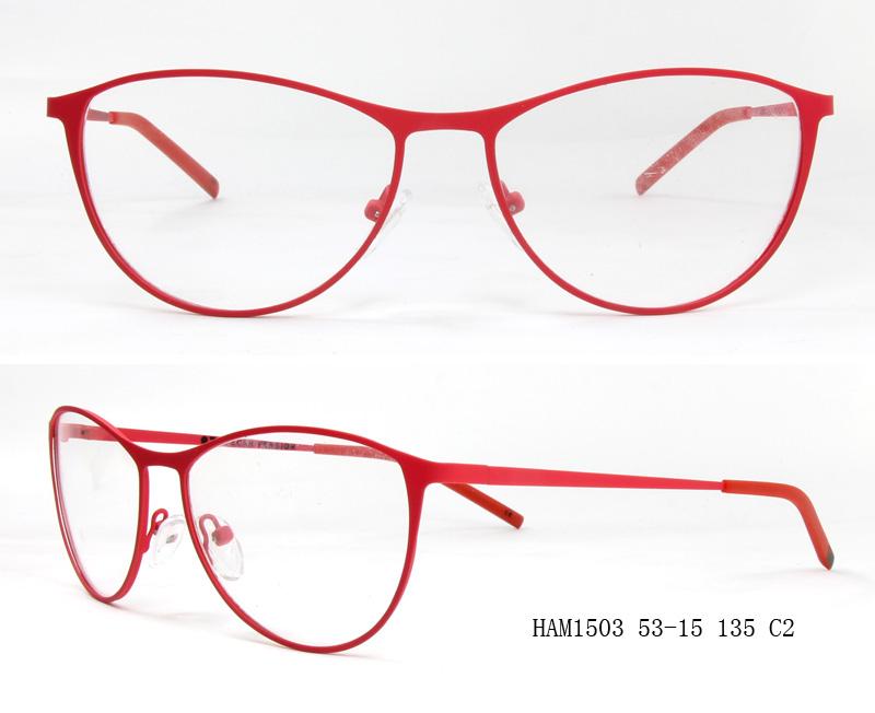 eyeglasses frames qypn  Fancy Eyeglass Frames, Fancy Eyeglass Frames Suppliers and Manufacturers at  Alibabacom