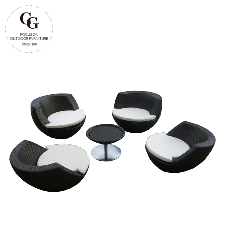 Modern Restaurant Furniture Tavolo Esterno Cafe Furniture Modern Coffee Shop Furniture Tables Chair Sets