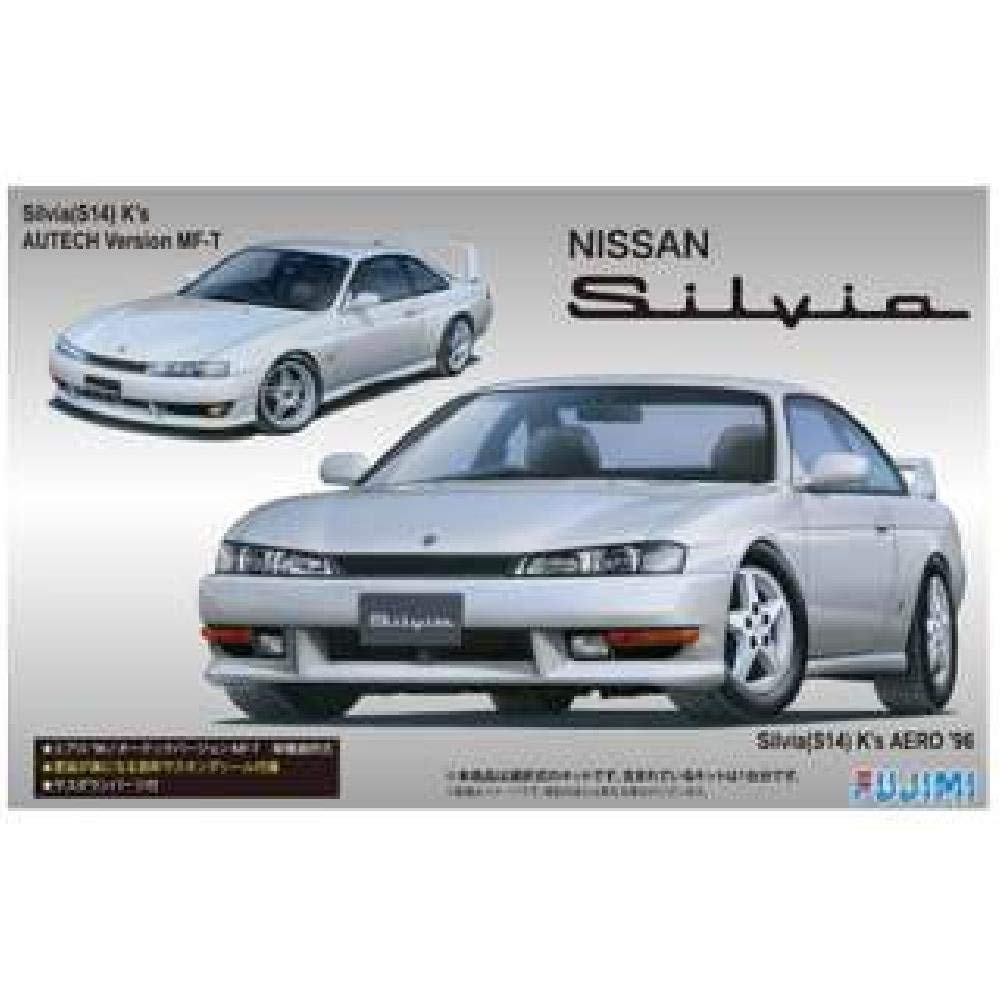 Cheap Nissan Silvia S14 Stock Find Deals On 1998 240sx For Sale 84 K