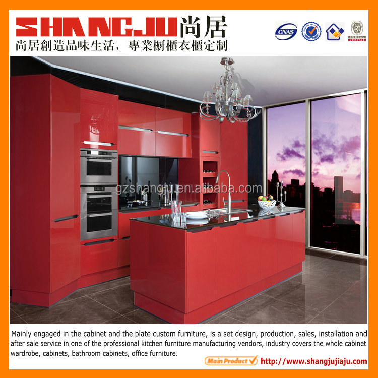 china kitchen cabinet factory, china kitchen cabinet factory