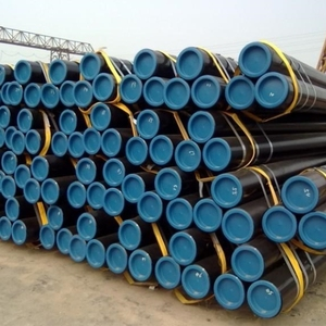 API 5L B hot-rolled stainless steel seamless steel pipe ASTM A 316