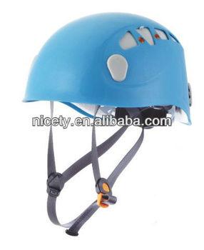 Adult Bicycle Helmets 65
