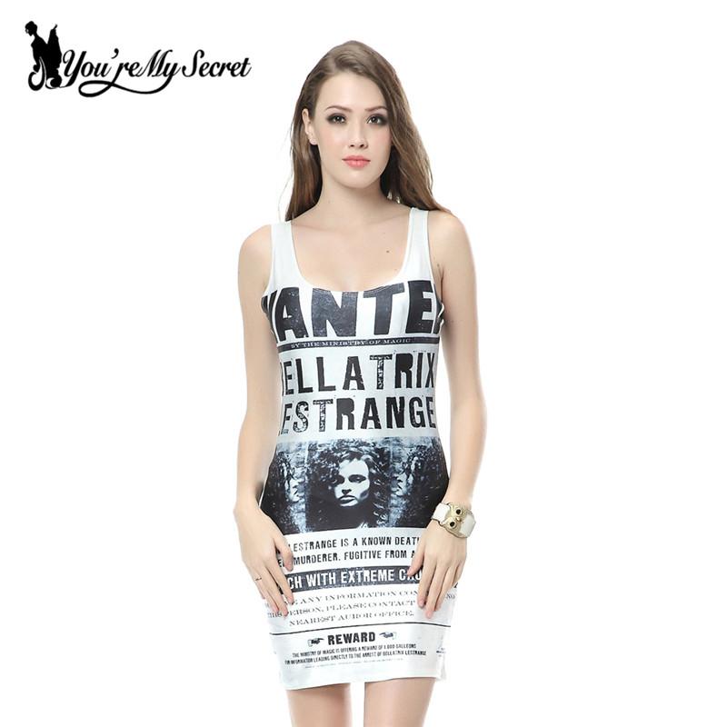 Bellatrix Lestrange Dress Reviews Online Shopping