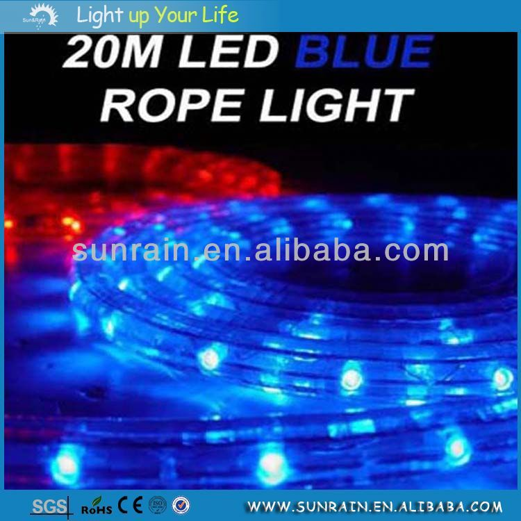 Holiday Living Rope Lights Holiday Living Rope Lights Suppliers and  Manufacturers at Alibaba comHoliday Living RopeHoliday Living Blue Rope  Lights Holiday  Holiday Living Blue Rope Lights  Holiday Living Rope Lights  . Holiday Living Rope Lights. Home Design Ideas