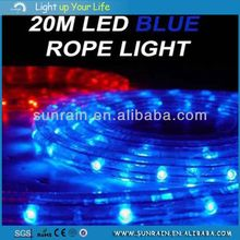 holiday living rope lights. holiday living rope lights, lights suppliers and manufacturers at alibaba.com i