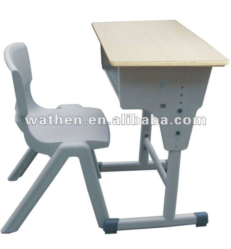 Student Desk And Chair, Student Desk And Chair Suppliers And Manufacturers  At Alibaba.com