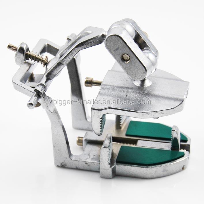 Dental Lab Denture Articulator
