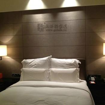 kho030 luxury 5star hotel furniture bedroom set in foshan