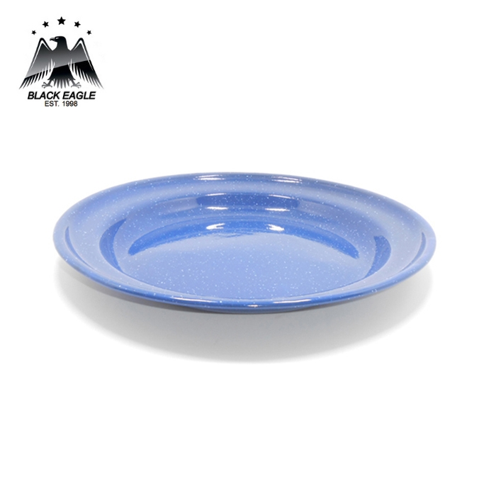 Enamel Camping Plates Suppliers And Manufacturers At Alibaba