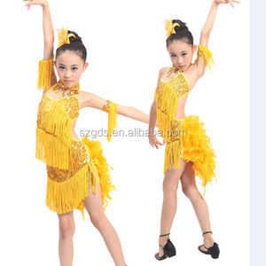 3bfdba309 Feathers Ballroom Dress, Feathers Ballroom Dress Suppliers and  Manufacturers at Alibaba.com