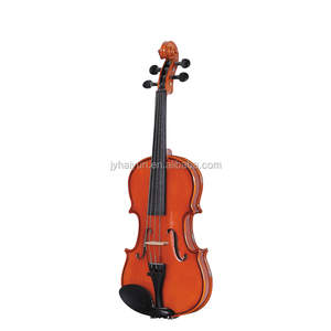 Violin Sale China Violin Sale China Suppliers And Manufacturers At