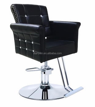 Barber Chairs Price Salon Furniture Menu0027s Barber Chair Used Beauty Salon  Equipment For Sale Cheap 989