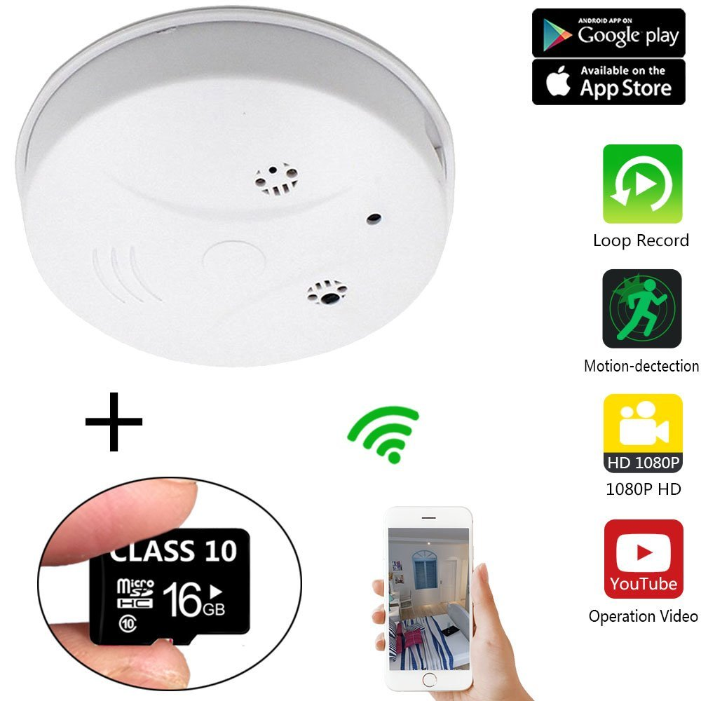 Cheap Camera Detector App Android, find Camera Detector App Android