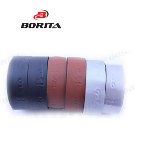 High Quality Hot Selling Comfortable Colorful Bar Tape Bike Parts Bicycle Tape