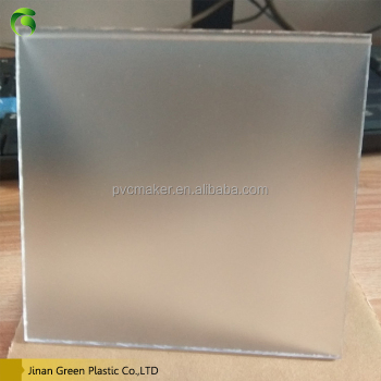 Green 2016 Best Price Partition Used Flexible Plexiglass Sheet White Matte Acrylic Sheet Buy Milky White Acrylic Sheet Acrylic Plexiglass Sheet 10mm Transparent Flexible Acrylic Sheet Product On Alibaba Com