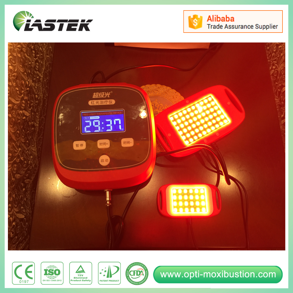 Mini Rechargeable IPL LED light photon galvanic microcurrent therapy equipment for sale