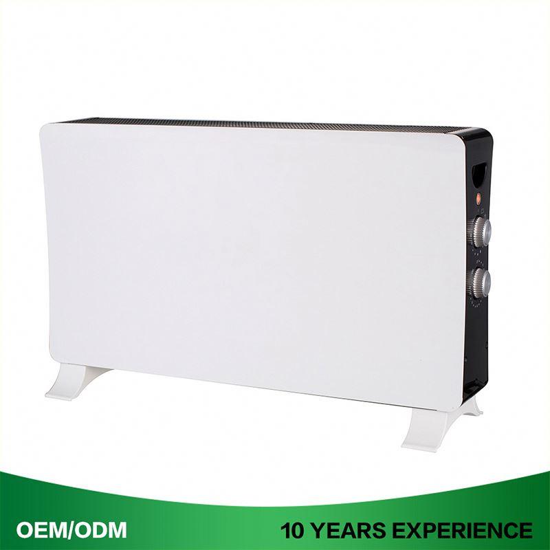220V 300W 120x60mm Infrared Bottom Ceramic Heating Plate IR Heater Panel