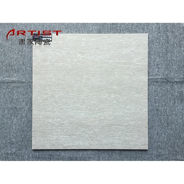 China Antibacterial Ceramic Tiles Wholesale 🇨🇳 - Alibaba
