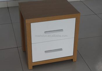 Wooden bedroom furniture small size bedside tables buy bedside wooden bedroom furniture small size bedside tables watchthetrailerfo
