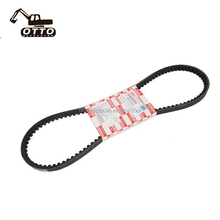 1-87610076-0 FVR34	6HK1 1-13671464-1 AIR CONDITION BELT