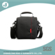 Trendy vintage camera bag digital dslr camera bag