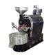1kg probat coffee beans roaster commercial machine for sale