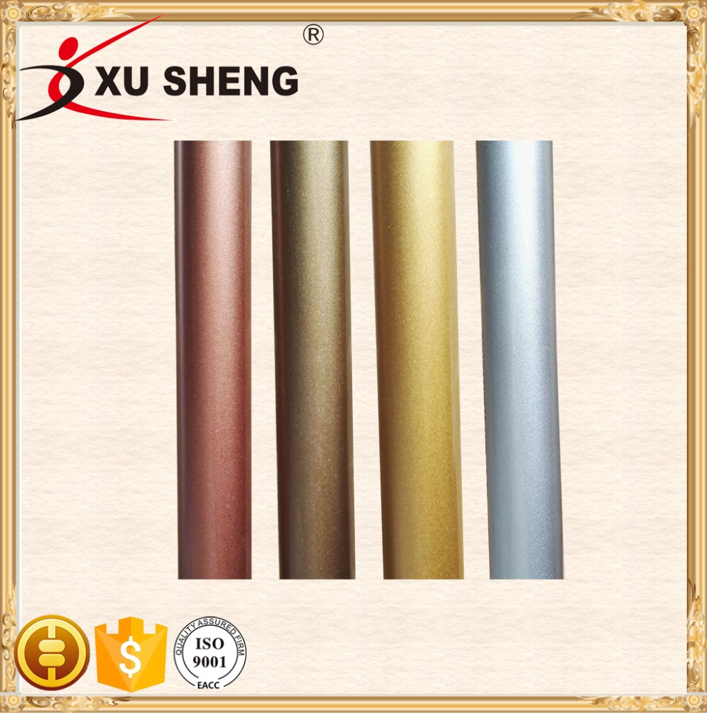 Manufacturer Curtain Pipe Rod Curtain Pipe Rod Wholesale Suppliers Product Directory