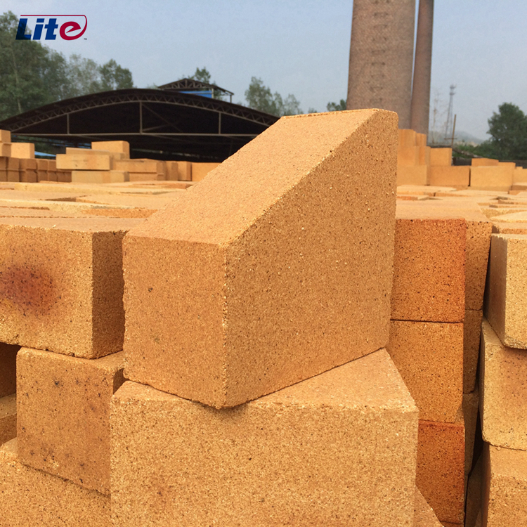 Clay Brick For Furnace Pizza Oven
