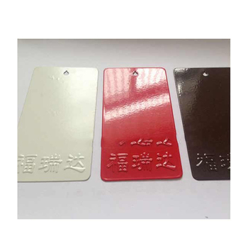 spray electrostatic powder coating paint and spray powder paint