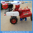 Durable Farm use Mini tiller/Disco sulcador/trencher vala